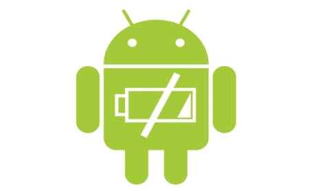 set-low-battery-notification-ringtone-in-android