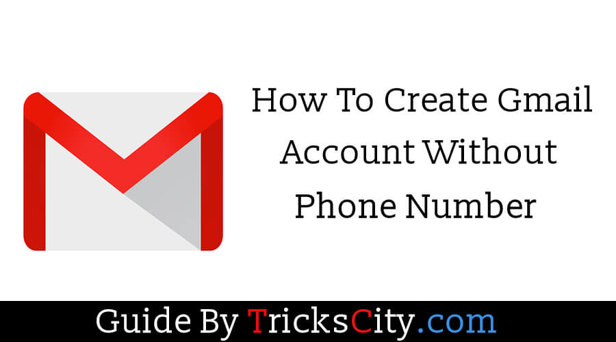create-gmail-account-without-phone-number