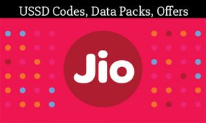 jio-4g-ussd-codes-data-packs-plans-offers