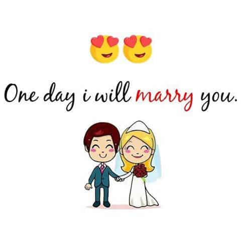 allfestivalwallpaper:-romantic dp for whatsapp, romantic dp for whatsapp in hindi, whatsapp love dp download, love dp for whatsapp, cute couple images for whatsapp dp, dp for whatsapp latest, romantic dp for whatsapp cartoon, romantic couple dp, whatsapp images funny..