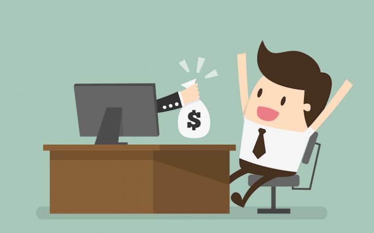 make-money-from-ppd-sites