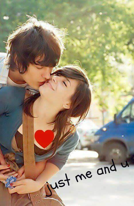 Romantic Love DPs Profile Pictures For Facebook & Whatsapp ...