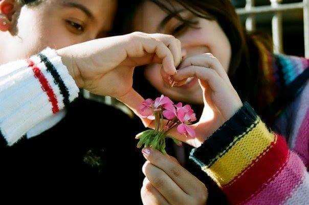 [*Love DP*] Romantic Couple WhatsApp DP Profile Pics For ...