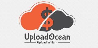 uploadocean