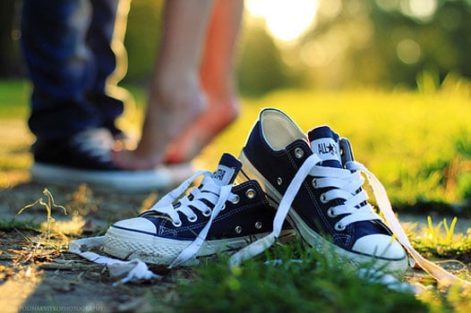 girls-and-boys-foots-and-shose-profile-pictures