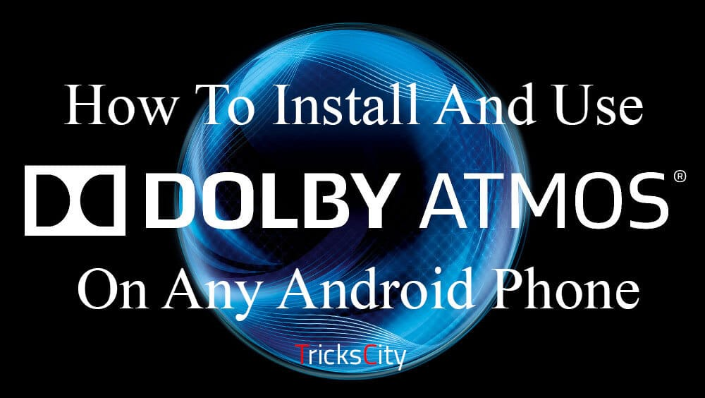 What To Do After Rooting Android Pgone - 15 Amazing Tricks