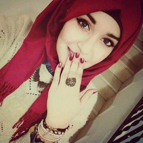 beautiful-muslim-girl-dp