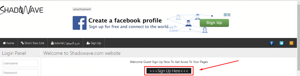 facebook-phishing-new-method-without-wapka