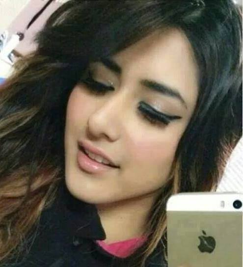 cute-girl-dp-for-whatsapp-facebook