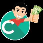 cashon-free-recharge-app