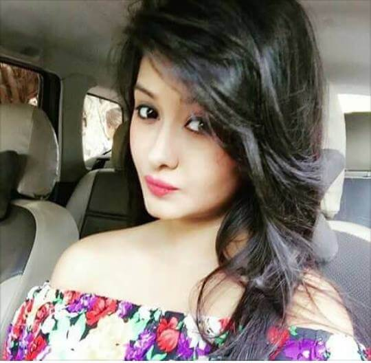 beautiful girls stylish profile pics dp for whatsapp