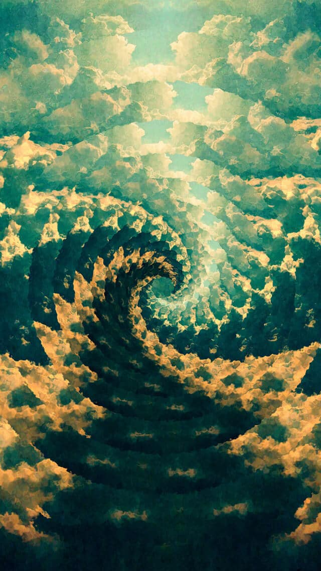 trippy-iphone-wallpaper-hd