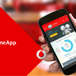 My Vodafone App: Download Apk for Android iOS & Windows Phone