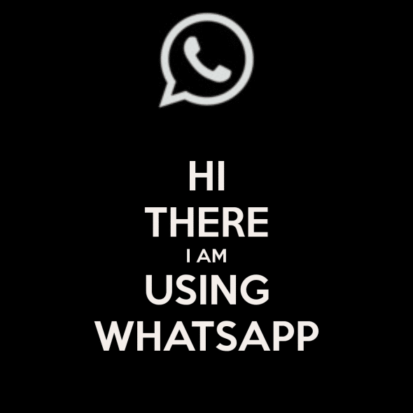 cool-whatsapp-dp