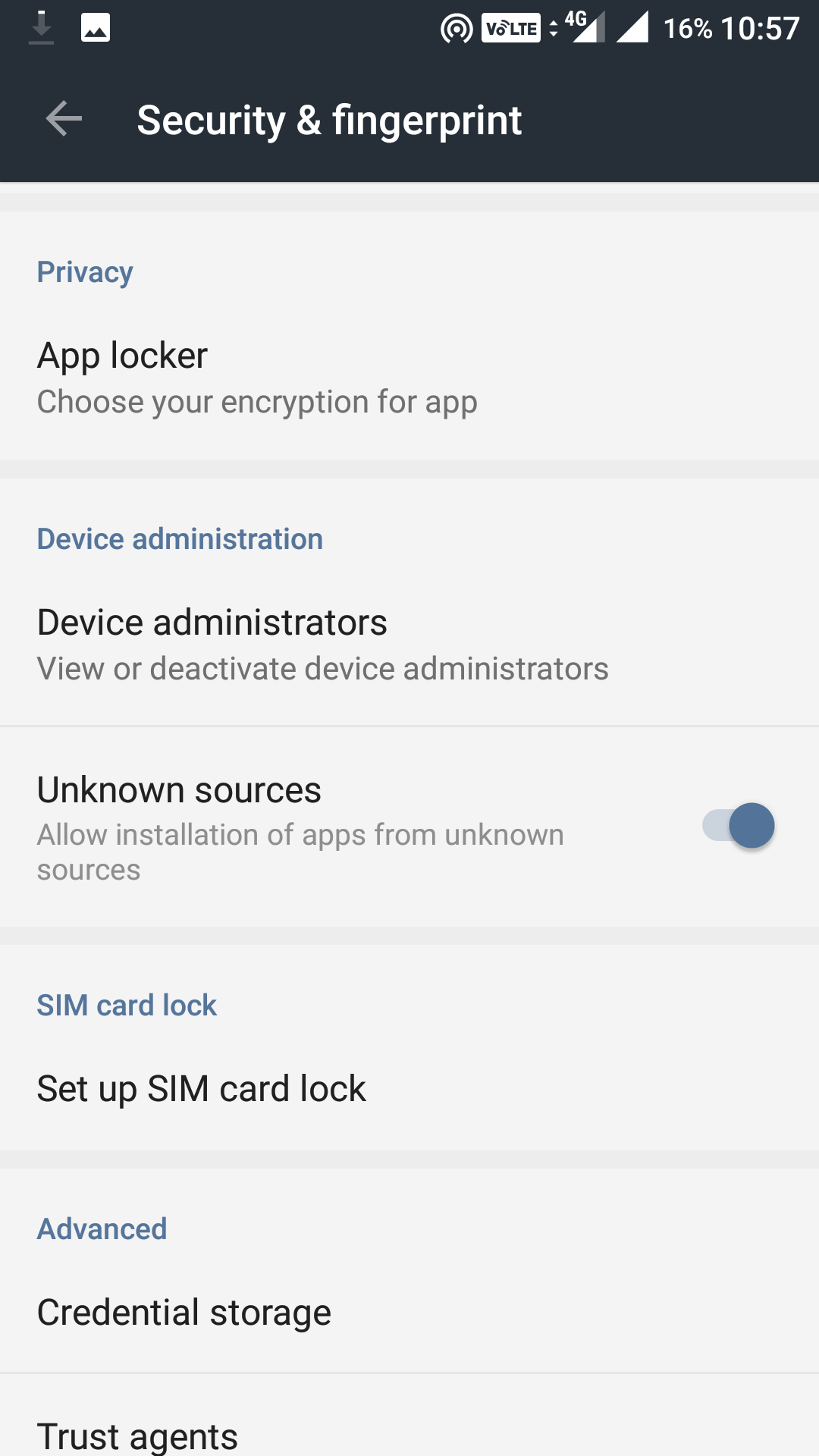 allow-installation-unknown-sources-android