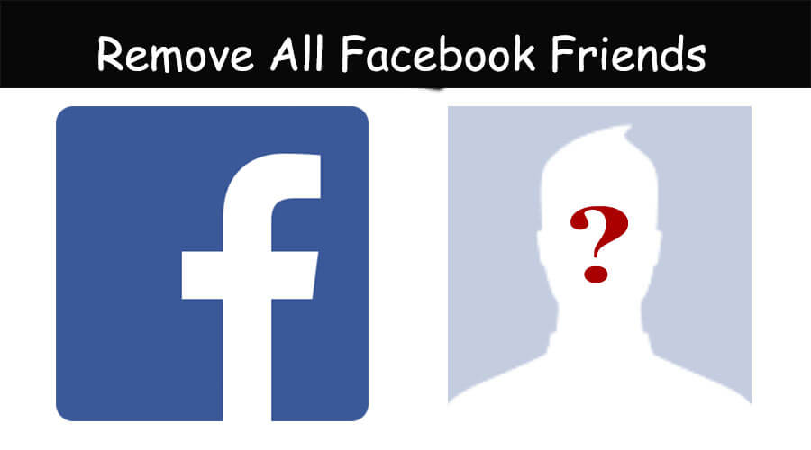 remove-all-facebook-friends-at-once