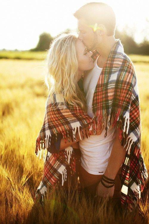 Lovely Couple Wallpaper Quotes Google Search Pictures Of Cartoon Characters