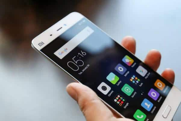 xiaomi-latest-launched-phone