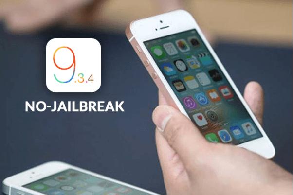 ios-9.3.4-jailbreak