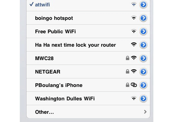 Best-Wi-Fi-Names-of-all-times