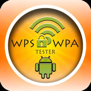 Wpa-Wps-Tester-WiFi-Hacking-App