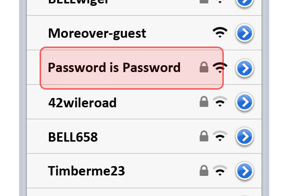 cool-wifi-names