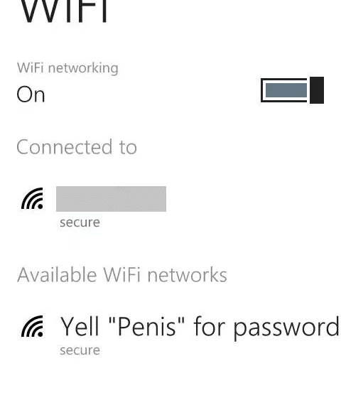 dirty-wifi-names