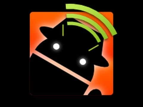 network-spoofer-wifi-hacking-app