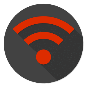 wps-connect-wifi-hacker-app
