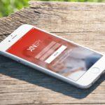 How to Remove a powerful Mobile Spy App, XNSPY!