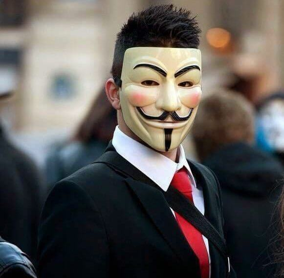 anonymous-mask-boy-dp