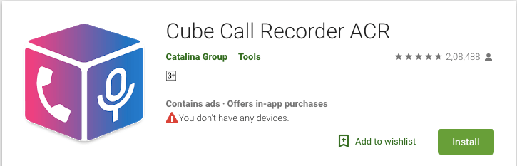 cube-whatsapp-call-recorder