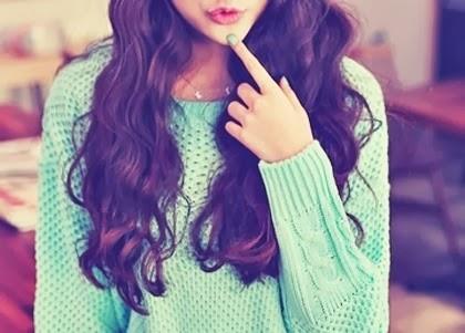 Beautiful Girls Stylish Profile Pics Dp For Whatsapp