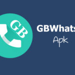 GBWhatsapp Apk Latest Version Download For Android