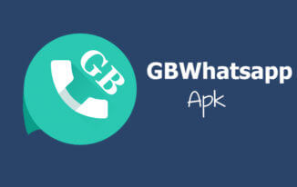 GB Whatsapp Apk Download Latest Version for Android
