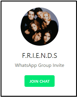 Updated*] 1000+ WhatsApp Group Links Invite Collection - 2019