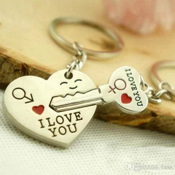 i-love-you-dp-whatsapp-facebook