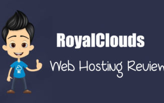 RoyalClouds Hosting Review: Best Web Hosting At Affordable Prices