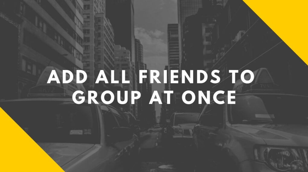 add-all-facebook-friends-in-group