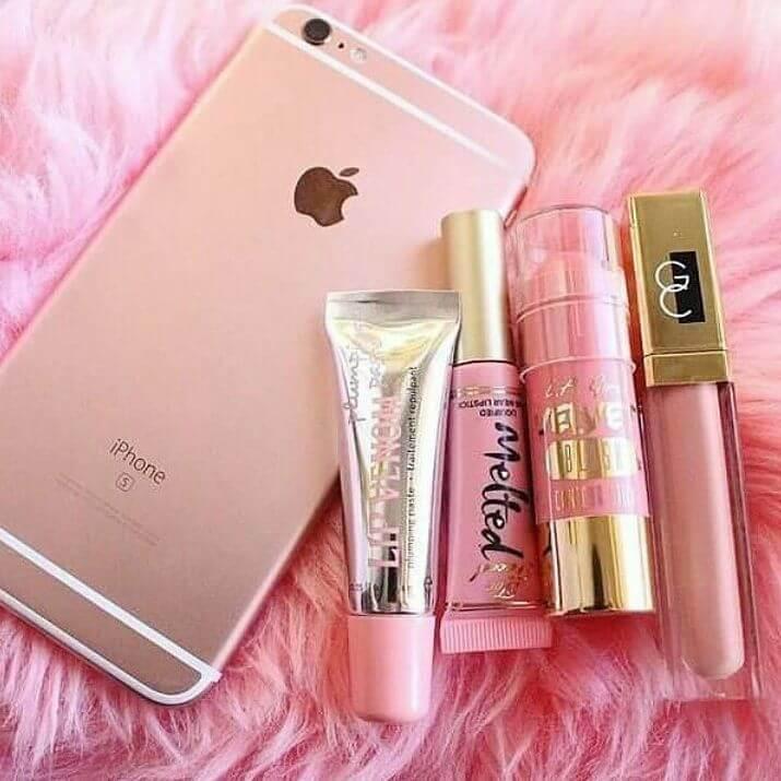 dp-for-attitude-girls-iphone-lipstick