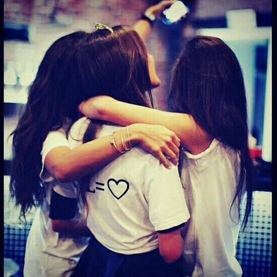best-friends-forever-girls-dp