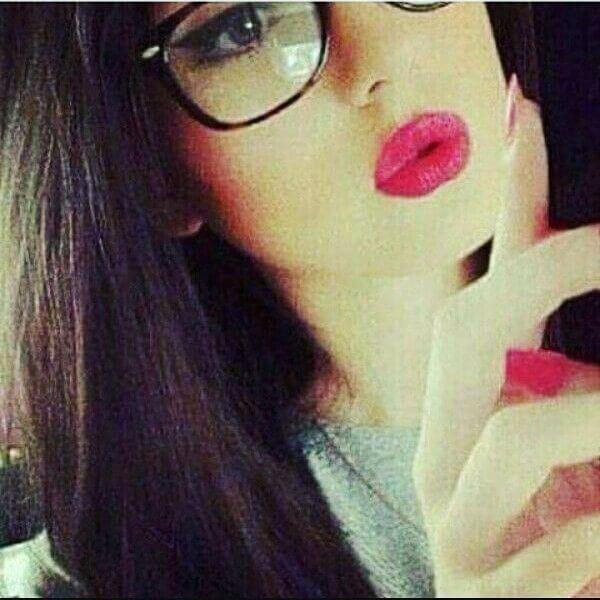 New*} Girls Stylish Profile Pics DP For WhatsApp & Facebook