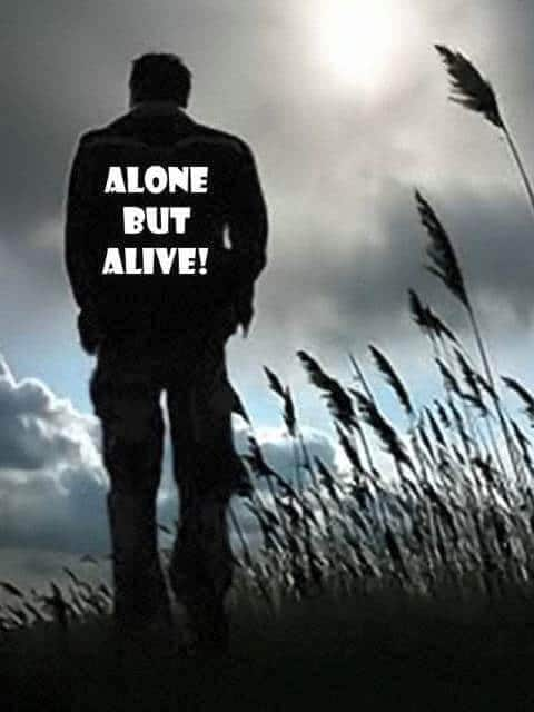 alone-boy-dp