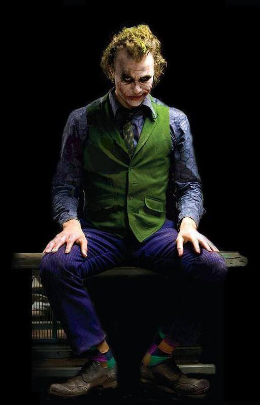 joker-dp-whatsapp