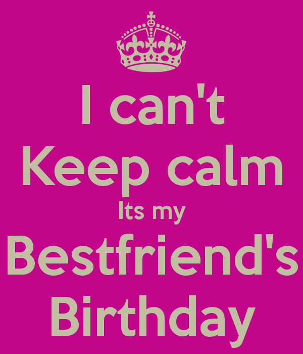 bestfriend-birthday-images