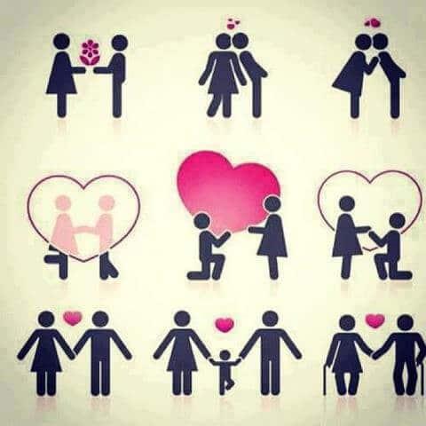 couple-romantique-dp