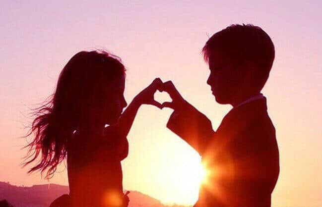 [*Love DP*] Romantic couple WhatsApp DP Profile Pics For Facebook