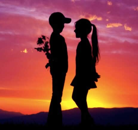 Love Dp Hd Wallpaper : [*Love DP*] Romantic couple WhatsApp DP Profile Pics For Facebook