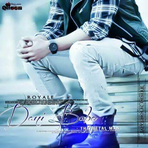 stylish boys cool profile pics dp for facebook whatsapp