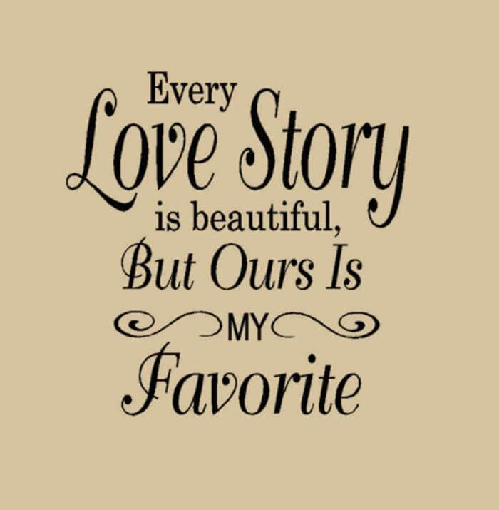 Best Ever Love Quotes Dpz